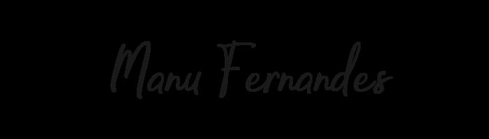 Manu Fernandes